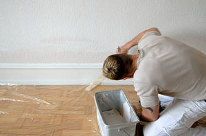 Painter and Decorator Wilmington Kent (DA2)