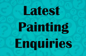 Kent Painting and Decorating Projects